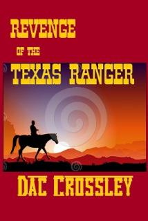 View 5a Revenge TX Ranger
